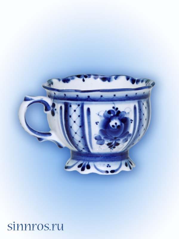 Чашка «Надежда»