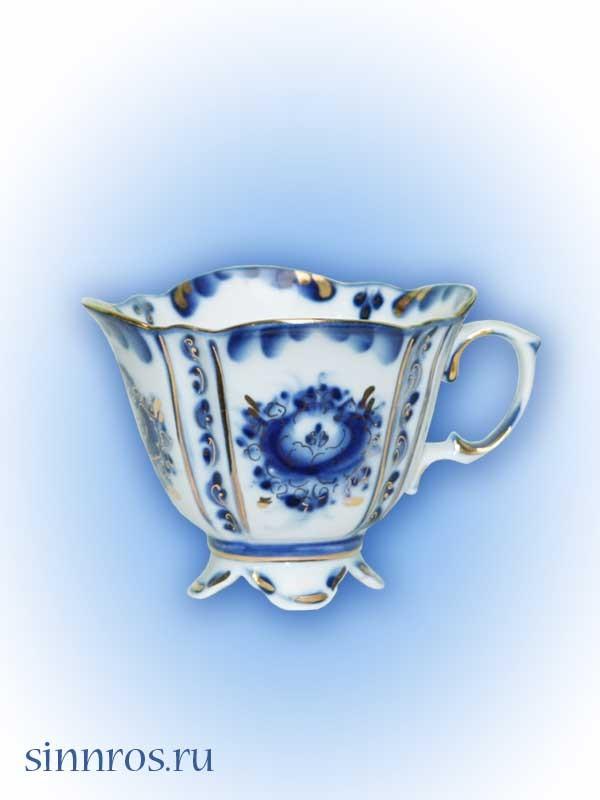 Чашка «Иринка»